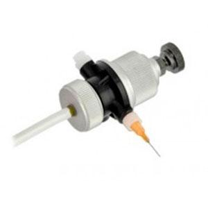 Válvula Bi-componente para Adesivo