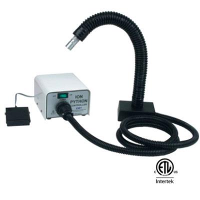 Ionizador de Base Fixa