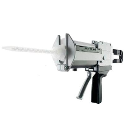 Pistola Manual DM200