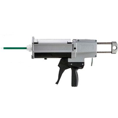 Pistola Manual DM400