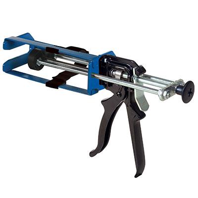 Pistola Manual VBM 200 MR