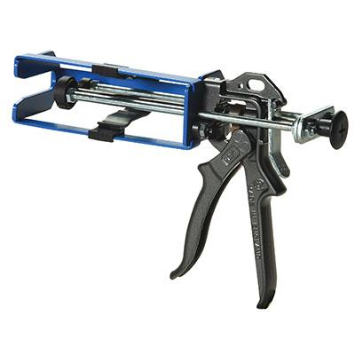 Pistola Manual VBM 200X MR