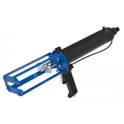 Pistola Pneumática AirFlow™ 1 VBA 400B MR