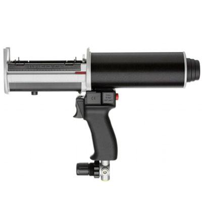 Pistola Pneumática DP200